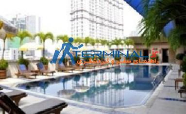files_hotelPhotos_85363114[531fe5a72060d404af7241b14880e70e].jpg (383×235)